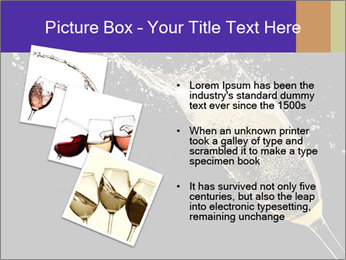 0000081985 PowerPoint Template - Slide 17