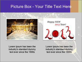 0000081985 PowerPoint Template - Slide 18