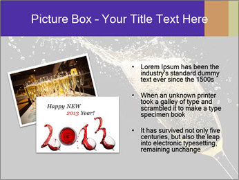 0000081985 PowerPoint Template - Slide 20