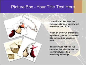 0000081985 PowerPoint Template - Slide 23