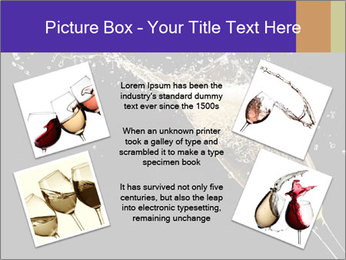 0000081985 PowerPoint Template - Slide 24