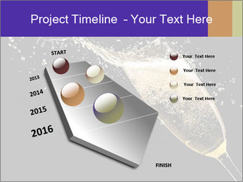 0000081985 PowerPoint Template - Slide 26