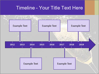 0000081985 PowerPoint Template - Slide 28