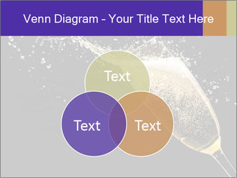 0000081985 PowerPoint Template - Slide 33