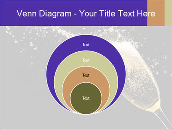 0000081985 PowerPoint Template - Slide 34