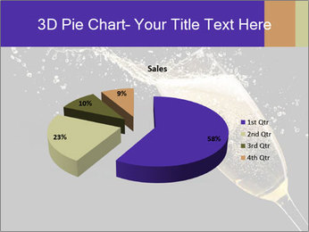 0000081985 PowerPoint Template - Slide 35