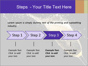 0000081985 PowerPoint Template - Slide 4