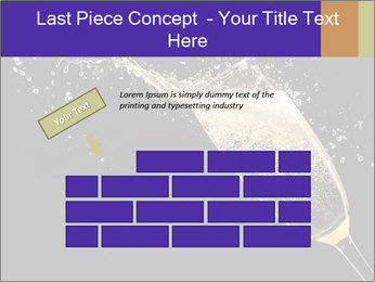 0000081985 PowerPoint Template - Slide 46