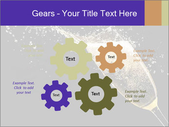 0000081985 PowerPoint Template - Slide 47