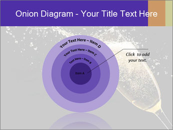 0000081985 PowerPoint Template - Slide 61