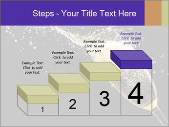 0000081985 PowerPoint Template - Slide 64