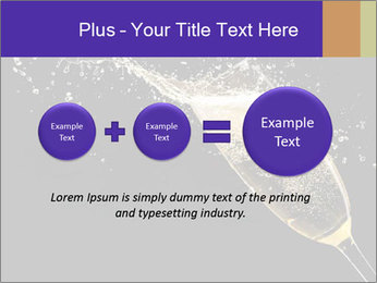 0000081985 PowerPoint Template - Slide 75