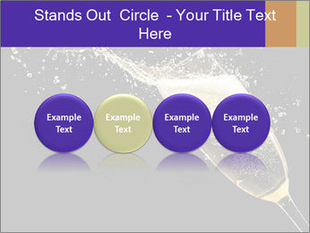 0000081985 PowerPoint Template - Slide 76