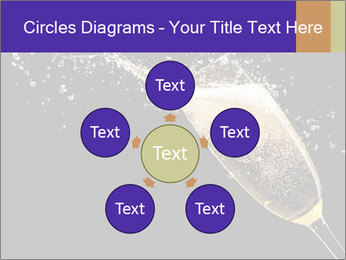 0000081985 PowerPoint Template - Slide 78