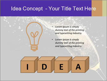 0000081985 PowerPoint Template - Slide 80