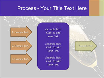 0000081985 PowerPoint Template - Slide 85