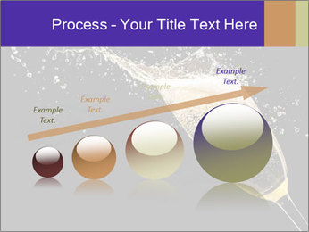 0000081985 PowerPoint Template - Slide 87