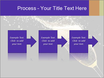 0000081985 PowerPoint Template - Slide 88