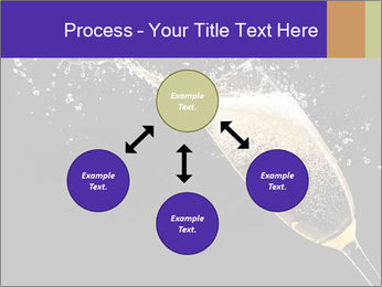 0000081985 PowerPoint Template - Slide 91