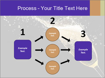 0000081985 PowerPoint Template - Slide 92