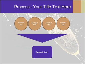 0000081985 PowerPoint Template - Slide 93