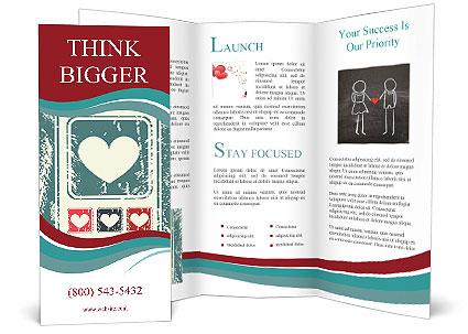 0000081986 Brochure Template
