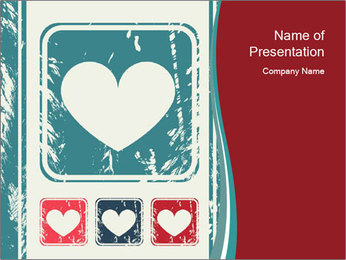 0000081986 PowerPoint Template