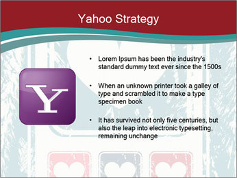 0000081986 PowerPoint Templates - Slide 11