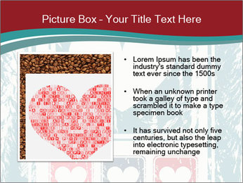 0000081986 PowerPoint Templates - Slide 13