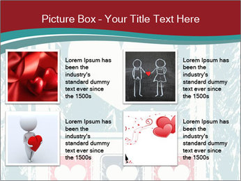0000081986 PowerPoint Templates - Slide 14
