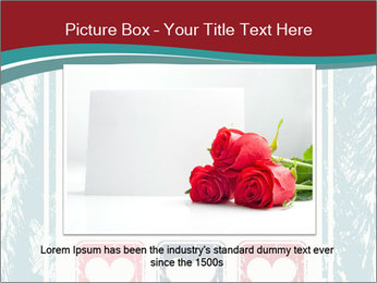 0000081986 PowerPoint Templates - Slide 15