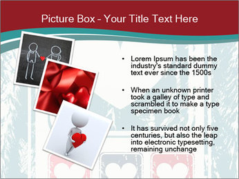 0000081986 PowerPoint Templates - Slide 17