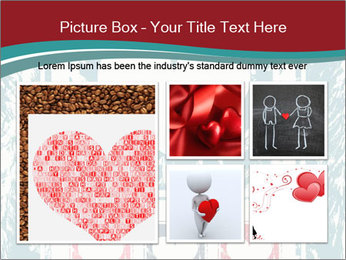 0000081986 PowerPoint Templates - Slide 19