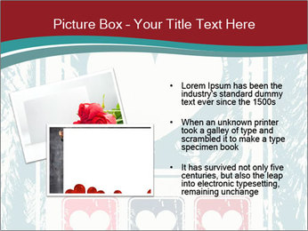 0000081986 PowerPoint Templates - Slide 20