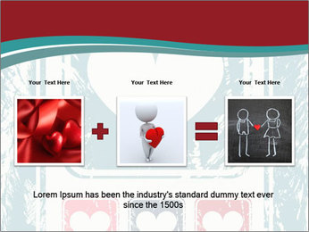 0000081986 PowerPoint Templates - Slide 22