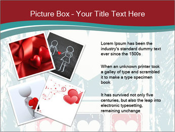 0000081986 PowerPoint Templates - Slide 23