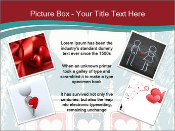 0000081986 PowerPoint Templates - Slide 24