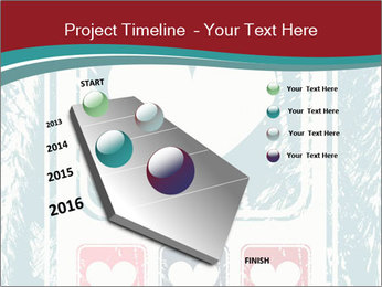 0000081986 PowerPoint Templates - Slide 26