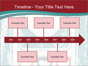 0000081986 PowerPoint Templates - Slide 28