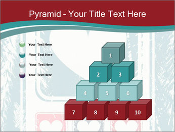 0000081986 PowerPoint Templates - Slide 31