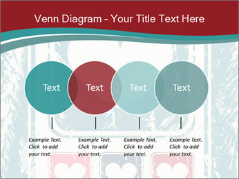 0000081986 PowerPoint Templates - Slide 32