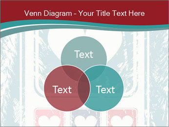 0000081986 PowerPoint Templates - Slide 33