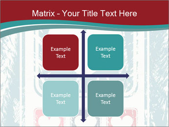 0000081986 PowerPoint Templates - Slide 37