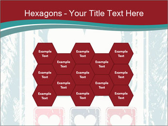 0000081986 PowerPoint Templates - Slide 44