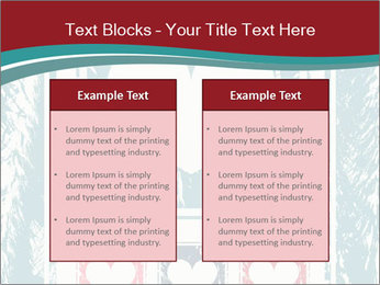 0000081986 PowerPoint Templates - Slide 57