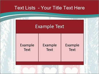 0000081986 PowerPoint Templates - Slide 59