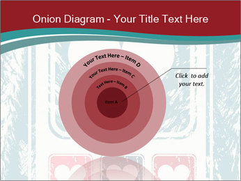 0000081986 PowerPoint Templates - Slide 61