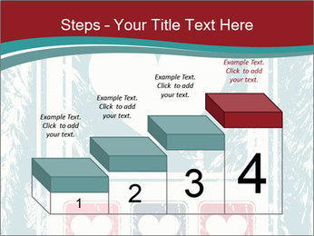 0000081986 PowerPoint Templates - Slide 64