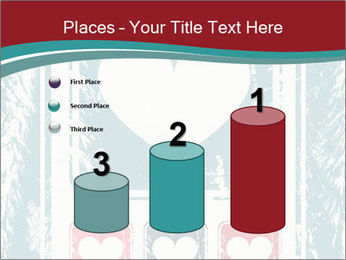 0000081986 PowerPoint Templates - Slide 65