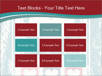 0000081986 PowerPoint Templates - Slide 68